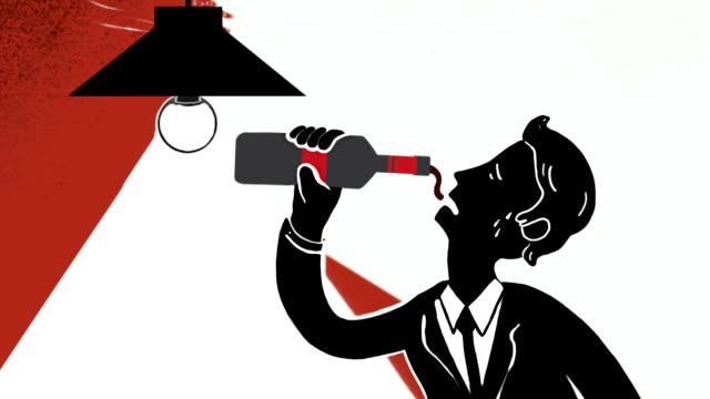 Stylized Corporate Video