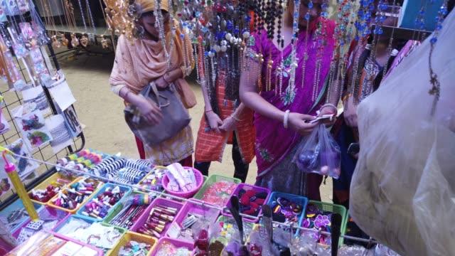 - subhash verma - market trader stock videos & royalty-free footage