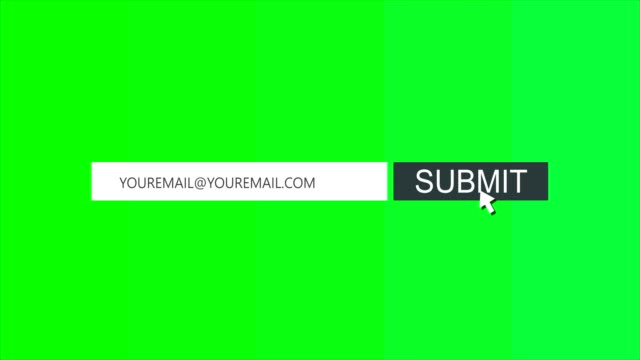 submit button animation, 4k video - password stock videos & royalty-free footage