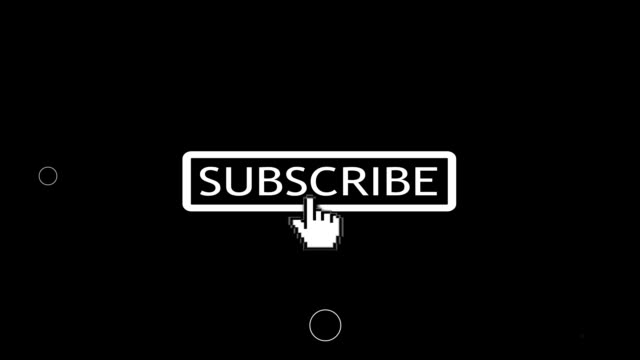 subscribe - world title stock videos & royalty-free footage
