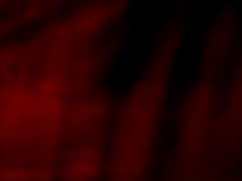 vidéos et rushes de subtle red mist - sang