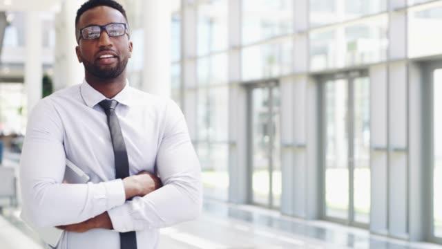 succeeding is a good feeling - beard stock videos & royalty-free footage