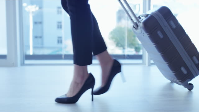 success is ready for you, go to it - high heels stock videos & royalty-free footage