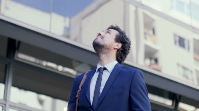 success won't know on the door, go work for it - metrosexual stock videos & royalty-free footage