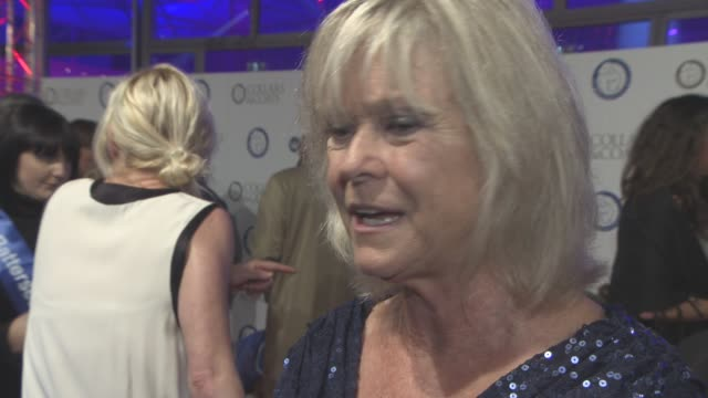 interview sue barker on being a dog lover being involved with battersea dogs and cats home the russia's doping scandal jose mourinho's losing streak... - バタシー点の映像素材/bロール