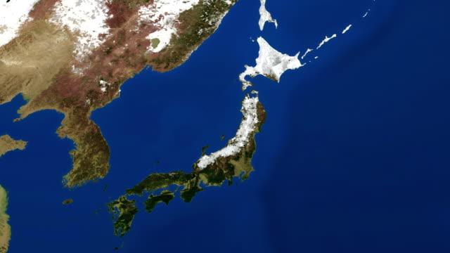 日本の夏を満喫。 - サテライト写真点の映像素材/bロール
