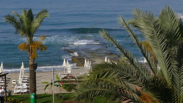 Summer Holiday at Alanya