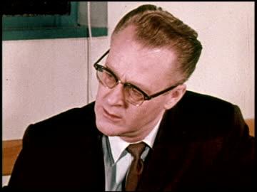 summer of '63 - 16 of 20 - 性感染症点の映像素材/bロール