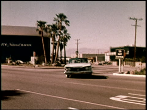 summer of '63 - 3 of 20 - see other clips from this shoot 2439 stock videos & royalty-free footage
