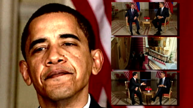 us diplomacy freeze frame us president barack obama and diplomacy - diplomacy stock videos & royalty-free footage