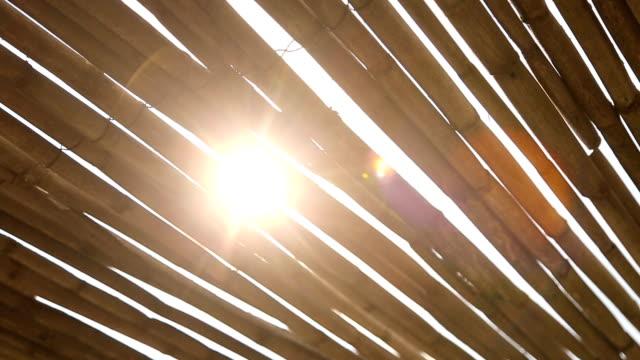 hd sun - sun roof stock videos & royalty-free footage