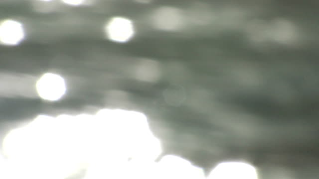 vídeos de stock, filmes e b-roll de sundots - alto contraste