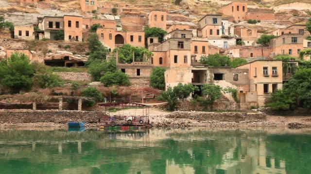 HD: Sunken Village Savasan in Halfeti