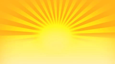 vídeos y material grabado en eventos de stock de sunrise - rayo de luz