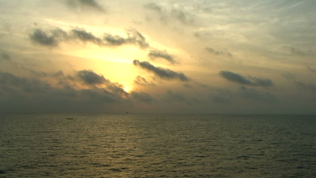 sunrise - nigeria stock videos and b-roll footage