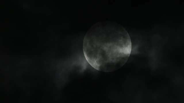 super full moon rising - supermoon stock videos & royalty-free footage