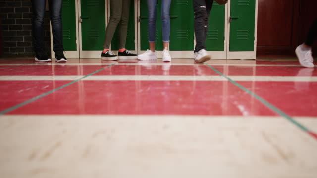 勉強を得るために超幸せ - 分校点の映像素材/bロール