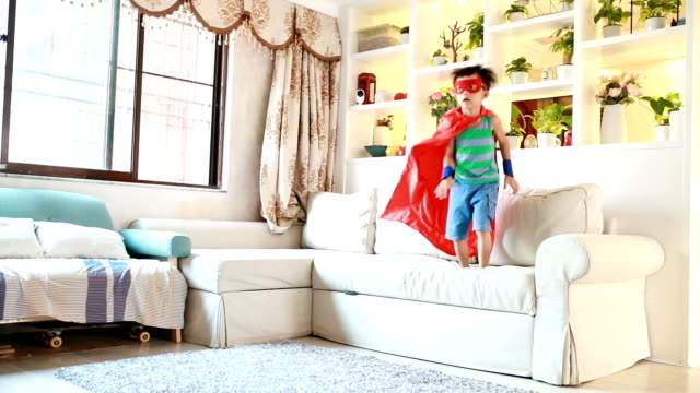 super hero - cape stock videos & royalty-free footage