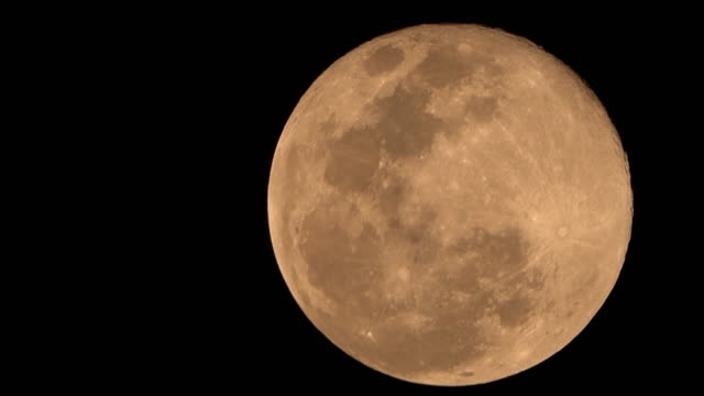 super moon at night - coffin stock videos & royalty-free footage