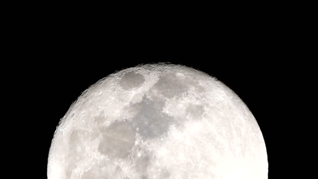 super moon at night - full stock videos & royalty-free footage