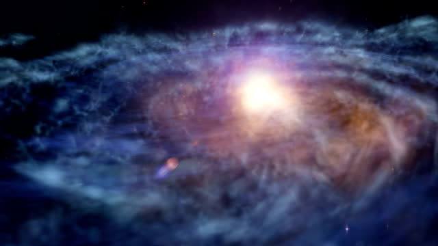 supernova close-up zoom-out - supernova stock videos & royalty-free footage