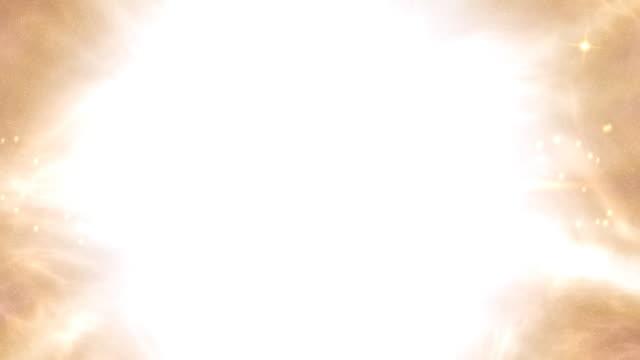 supernova - supernova stock videos & royalty-free footage