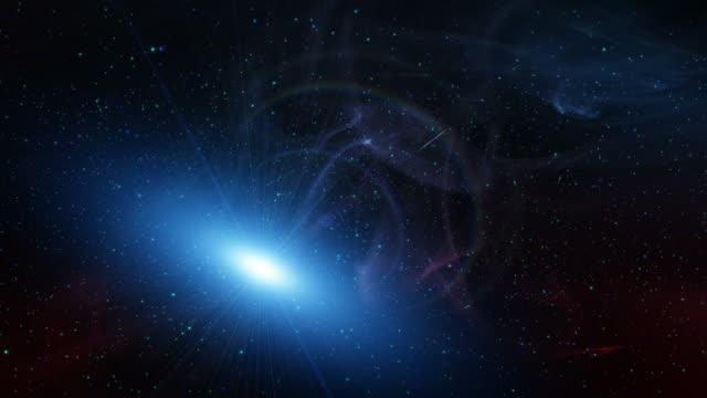 vídeos y material grabado en eventos de stock de supernova - supernova