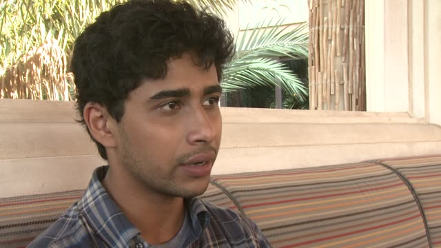 World's Best Suraj Sharma Stock Video Clips and Footage ...