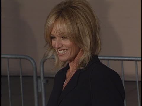 Susan Anton at the TV Guide Awards at Shrine