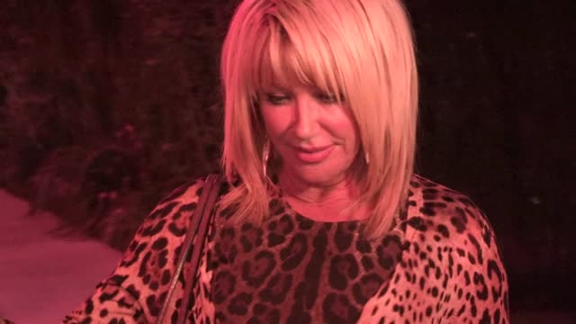 suzanne somers at boa in west hollywood 05/15/12 suzanne somers at boa in west hollywood 05/15/12 on may 15 2012 in los angeles california - suzanne somers stock videos & royalty-free footage