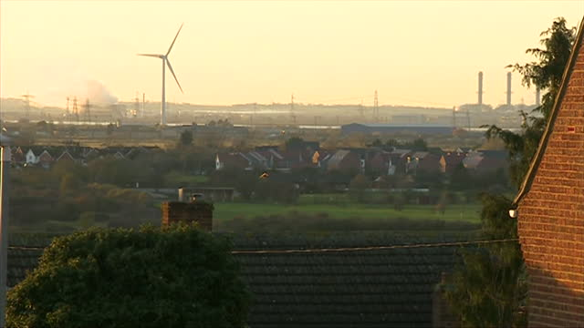 swale, in kent, at dawn - kent england stock videos & royalty-free footage