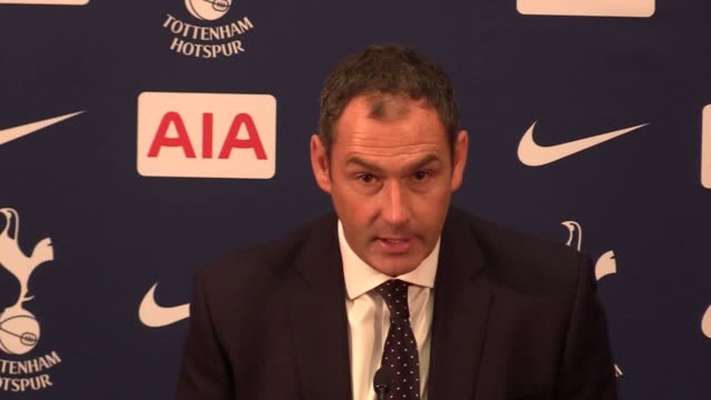 Swansea manager Paul Clement said his side deserved to get something from the goaless draw against Tottenham at Wembley