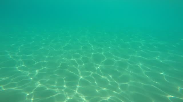 南トルコにおける競泳競技 - ヒート点の映像素材/bロール