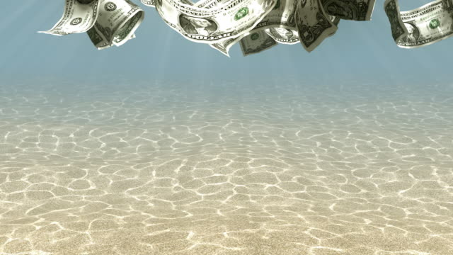 constance money
