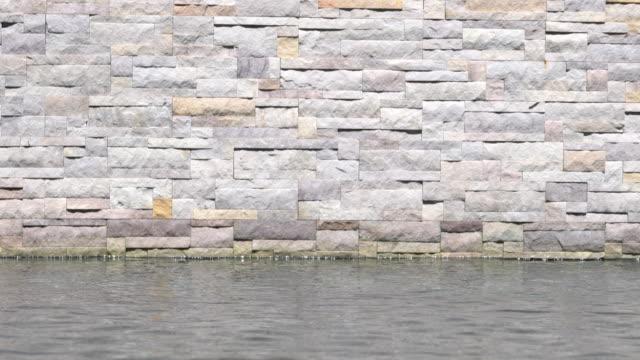 4k: schwimmbad - freibad stock-videos und b-roll-filmmaterial