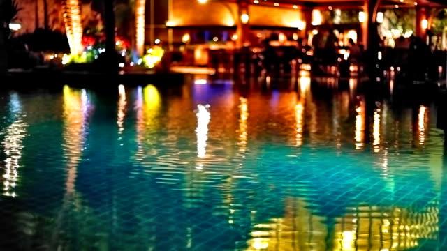 pool Wasser Swimmingpool
