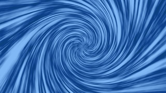 swirl abstract background - poster template stock videos & royalty-free footage