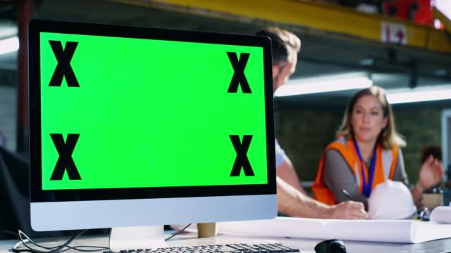 vidéos et rushes de passe à la gestion de site expert - partenariat