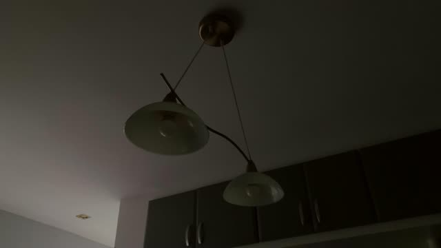 switching on lights - electric lamp stock videos & royalty-free footage
