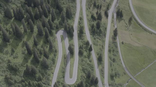 Switzerland_drone_roads_open