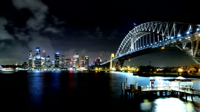 stockvideo's en b-roll-footage met sydney, australia - capital cities