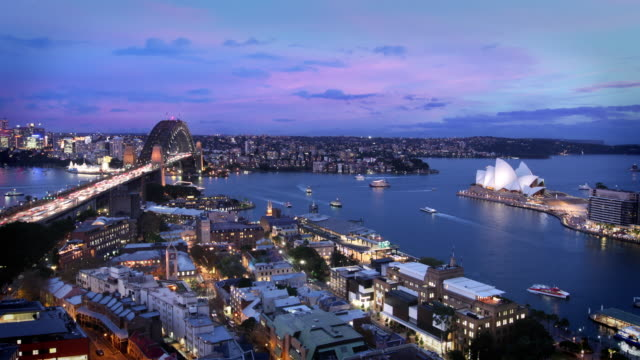 sydney, australia - film moving image stock videos & royalty-free footage