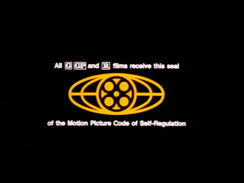 MPAA symbol