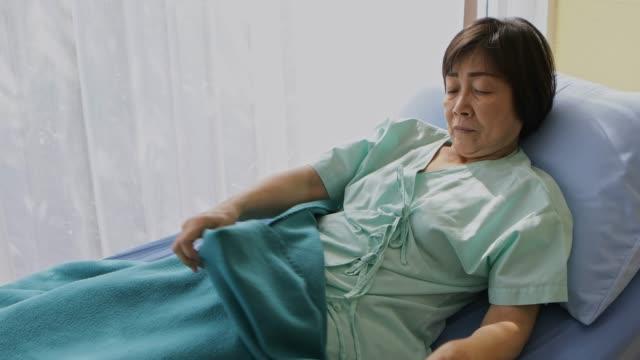 symptoms of cardiovascular disease - myocardium stock videos & royalty-free footage