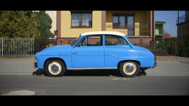 syrena 102 - matte stock videos & royalty-free footage