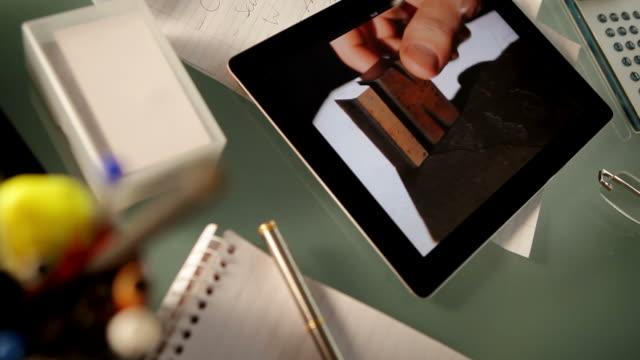 vídeos y material grabado en eventos de stock de comprimido información inf - archivos