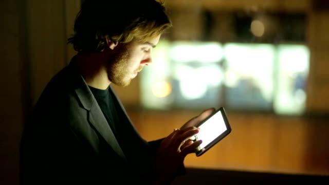 Tablet night window   CM