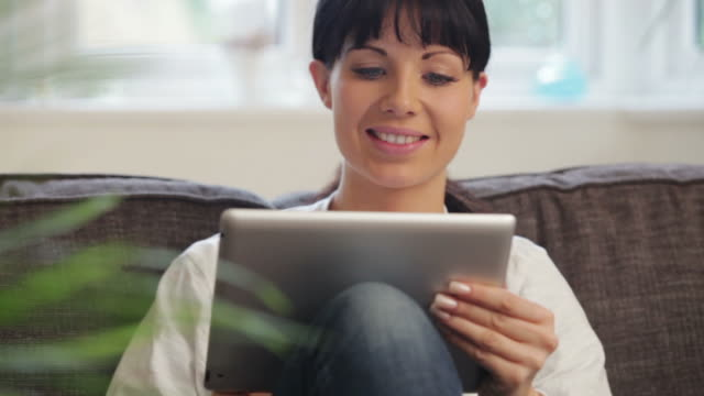 tablet sofa           LI CM