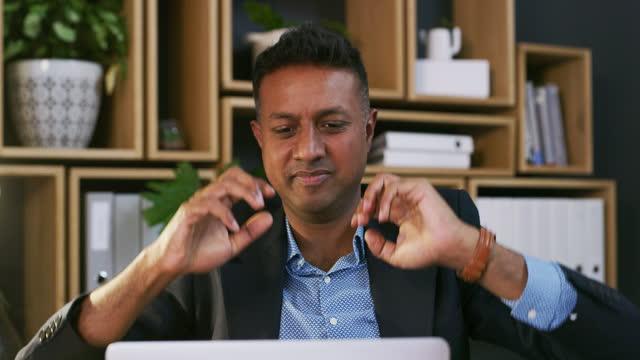 take a break then get back to it - desk stock videos & royalty-free footage