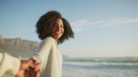 take my hand, take my trust - boyfriend stock videos & royalty-free footage